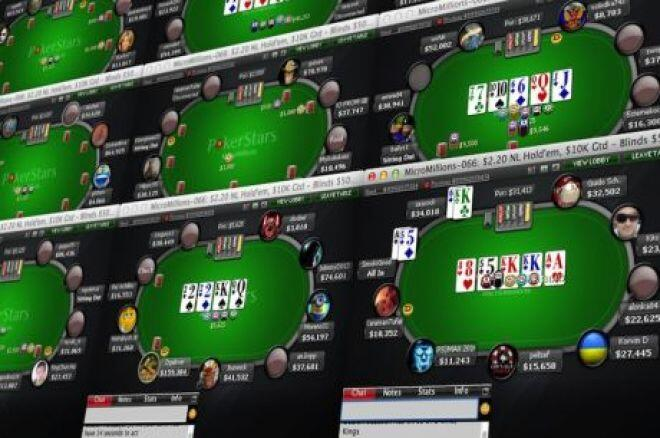 Get The Latest Tips and Articles About Online Poker | GamesReviews.com