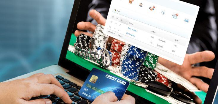 What Are The Top Advantages Of Playing An Online Gambling Site? |  GamesReviews.com