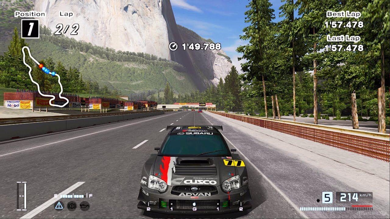www.gamesreviews.com