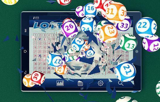 Nenektogel Bandar Togel Online with the Largest Hong Kong Togel Market -  GamesReviews.com