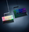 Keyboard accessory kits feat