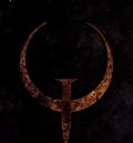 Quake remaster feat